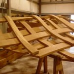 Composite Lumber