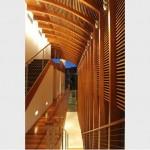 Safdie Rabines Architects