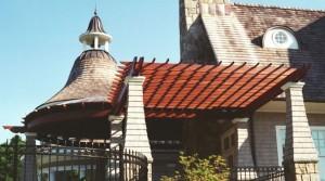 John Mastera Architects